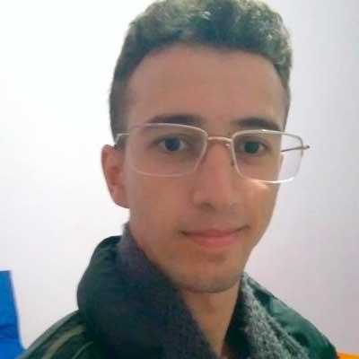 Erick Braga