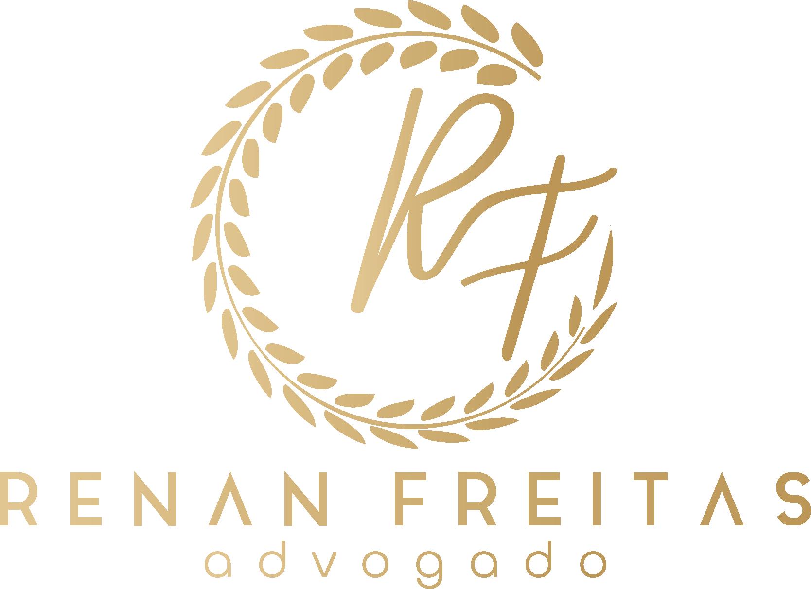 renan_logo_principal