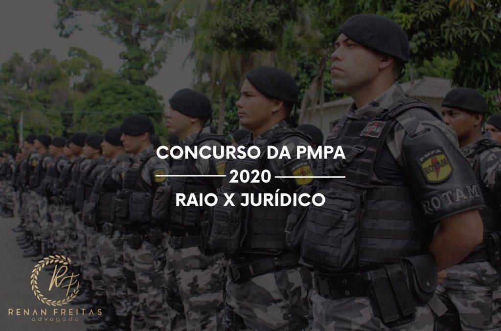 PMPA_raiox