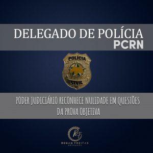 delegado pcrn